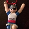 photo of Raymo 8