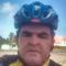Ed Carlos Borges O.