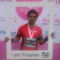 Sandeep Fatangare