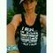 Donna Fabré 2090608348886