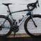 "Gary Hacia ""Octagon cycling """