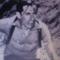 Armando Espina