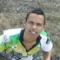 Lucas C.