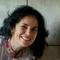 Adriana Brógio