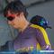 Leandro Rocha (Respekt Bike)