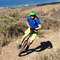 Mark Wilder (100% Unicycle)