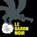 Richard GEIST - Le Baron Noir