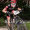 Austin Minor- PACC Racing/Plano Cycle & Fitness