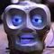 Robot H.