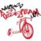 Grupo Deportivo Resisteam -MBR