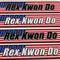 Rex K.
