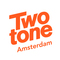 Jon Woodroof | Twotoneams.nl