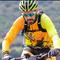 Ricardo Mendes ( Pedal Rock's🤙🏼)