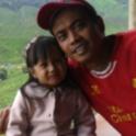 Zahidee Taat