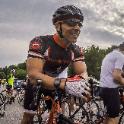 Jeff Walden - Zephyrus Bikes
