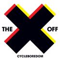 Cycleboredom (Chris Huller)