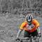 Luan Noberto 《BikeClubBTN》