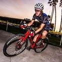 Tim Vidmar_Pro Eco Tri Team/Fox Racing