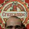 David Cabrales