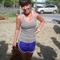 Heather Drudge