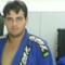 Douglas Barros