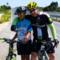 Hasan Şirin #Demir Pedal#
