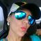 Sirlene Da Silva Vila Nova