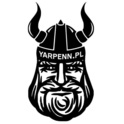 Yarpenn Zigrinn ---> https://www.youtube.com/c/KrainaYarpenna