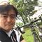 Toshiaki O.