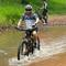 Aderades Ciclista