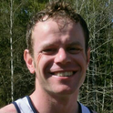 Phil Whittall