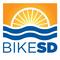 Bike S.
