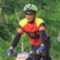 Joey Sik Cycling Club (SCC)