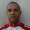 José Leandro Santana
