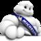 Michelin B.