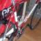 Pro Cycle C.