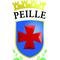 Peille A.