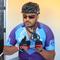 Raphael Vou_de_bike !