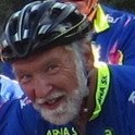 Arne Falck-Olsen