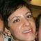 Anna Piazza