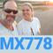 Ton MX778