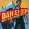Daniel S.