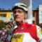 Maurizio Castrignano'