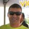 José Roberto B.