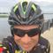 Carluchin Wheels Of Faith Cycling