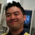 Jonathan Hsieh