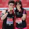 Marathon Aron (5176)