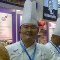 Chen Wei Yung