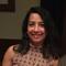 Sunitha Madasu