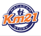 Xavier Km21.fr